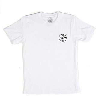 Seikkailu T-paita