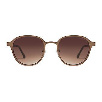 Gafas de sol Komono Levi