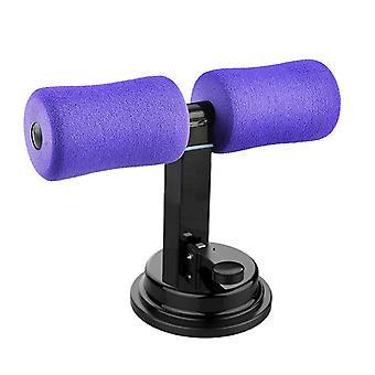 Bærbar Sitte Opp Utstyr Fitness Muskel Trening
