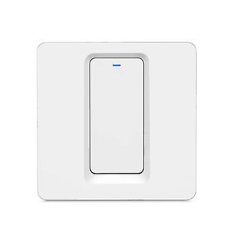 Smart Switch - Wifi-Schalter