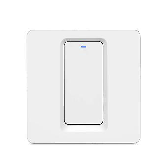Interruptor inteligente - Interruptor Wi-Fi