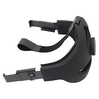 Comfortable Adjustable Head Strap For Oculus Quest, Vr Headset, Ar Glasses,