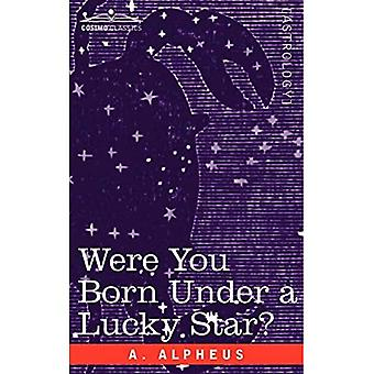 Synnyitkö Onnentähden alla?