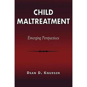 Mishandeling van het kind