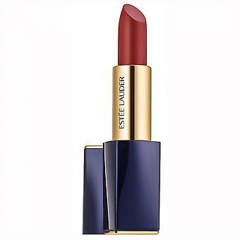 Estée Lauder Pure Color Envy Matte beeldhouwt lippenstift #209-Private party