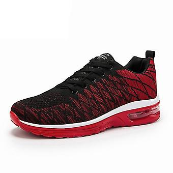 Fashion Breathable Outdoor Male Sports Shoesfootwear