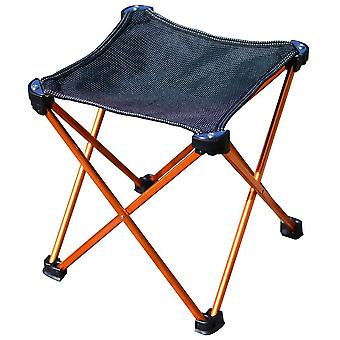 Sfit Outdoor Portable Chair, Camping Picnic Folding Chair