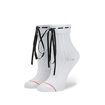 Tilbehør sokker holdning dolores fodlænke stephanie la cava wo's w425c16dol
