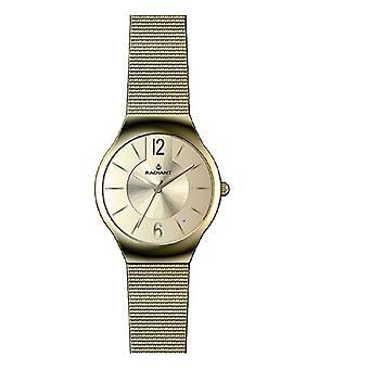 Ladies'Watch Radiant RA404205 (Ø 36 mm)