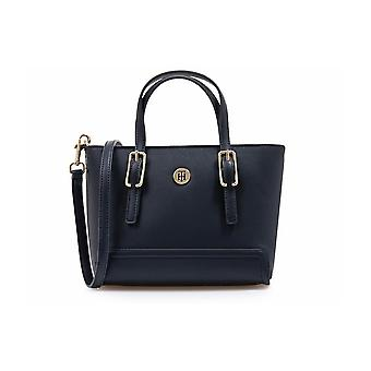 Tommy Hilfiger AW0AW09656DW5 everyday  women handbags