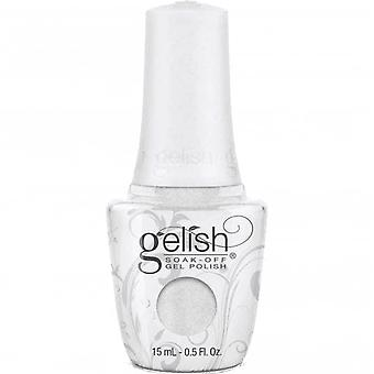 Gelish Soak Off Gel Polish - Izzy Whizzy, Let's Get Busy