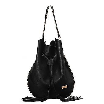 Badura ROVICKY104770 rovicky104770 ellegant kvinnor handväskor