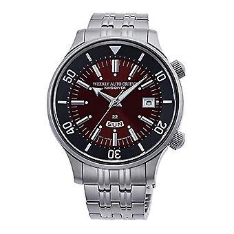 Orient Automatische Uhr RA-AA0D02R1HB