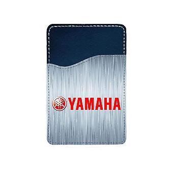 Yamaha Universal Mobile Card Holder