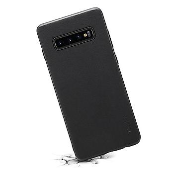 Wallet leather case card slot for iphonexr 6.1 black no4097