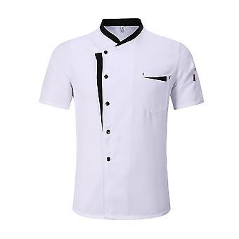 Küchenkoch Uniform