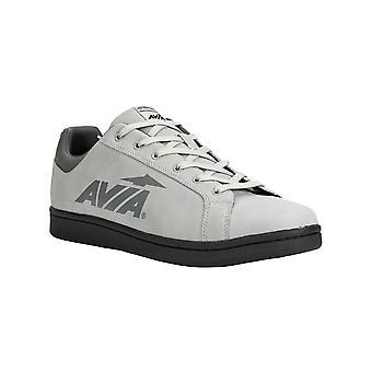 Avia Men Sneakers Belanu    Grey