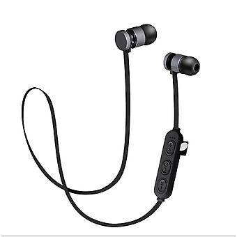 Auriculares Bluetooth Inhi KDK63
