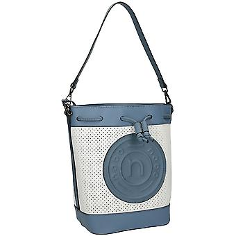 Nobo NBAGK1050CM12 everyday  women handbags