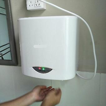 1000w sähköinen käsikuivain
