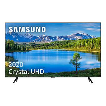 "Smart TV Samsung UE43TU7045 43"" 4K Ultra HD LED HDR10+ Tizen Os"