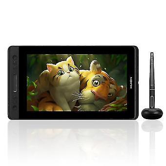 Tilt Support Sans batterie Pen Graphic Drawing Tablet Display Monitor Avec