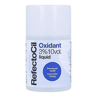 Oxydant capillaire Reflectocil 10 Vol 3 % (100 ml)