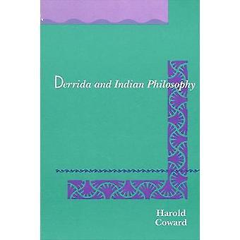 Derrida en Indische Filosofie