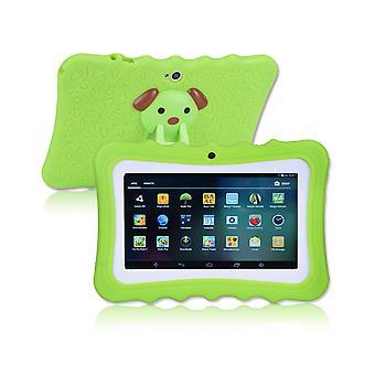Kinder lernen Smart Tablet 1g + 16gwifi Bluetooth 7 Zoll
