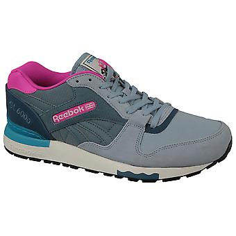 Reebok GL 6000 Out-Color BD1579 Womens sneakers