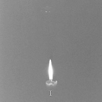 Azrael - Into Shadows Act 1: Denial [CD] USA import