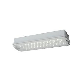 Ansell Centurion LED schot 7W LED