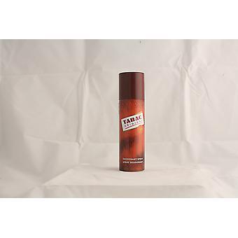 Tabac Tabac Original Deo Spray 200 Ml Para Hombres
