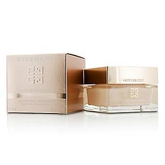 Givenchy L ' intemporel Global Youth Divine Rich Cream-kuiville ihotyypeille-50ml/1.7 oz