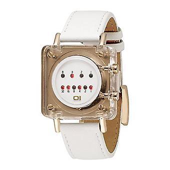 Le bloc de rasoir une montre RB904R1
