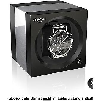Designhütte watch winder Chronovision one Bluetooth 70050/101.30.10