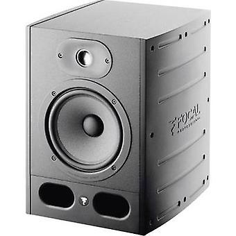 Focal Professional Alpha 65 Active monitor 16.5 cm 6.5 inch 105 W 1 pc(s)