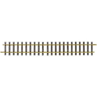 35208 G Piko Straight track 600 mm