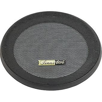 Sinuslive G 13I Car speaker grille Compatible with: Universal