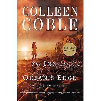 La Posada en el borde del océano por Colleen Coble - libro 9781401690267