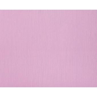 Papel de parede tecido não tecido EDEM 901-14