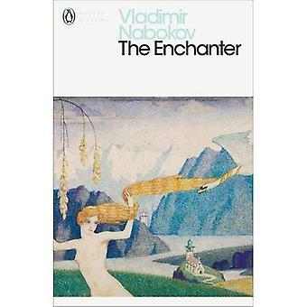 Enchanter (Penguin Modern Classics)