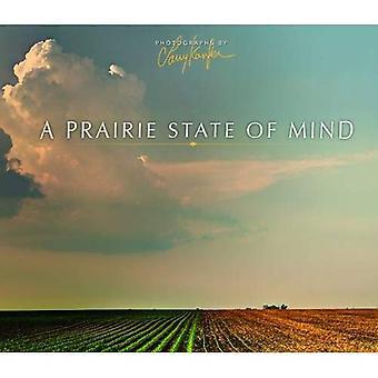 Prairie estado de espírito