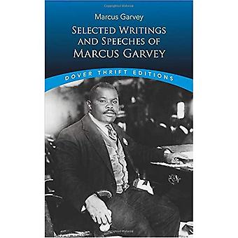 Selecionados de escritos e discursos de Mar (Dover Thrift Editions)