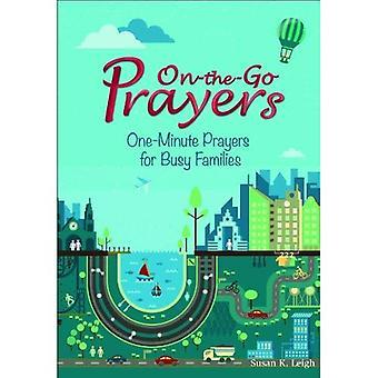 On-The-Go gebeden