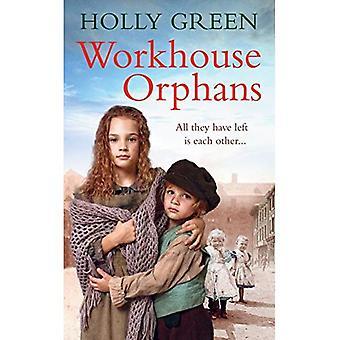 Workhouse orfani