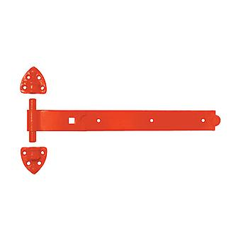 Perry Equestrian Heavy Reversible Hinges