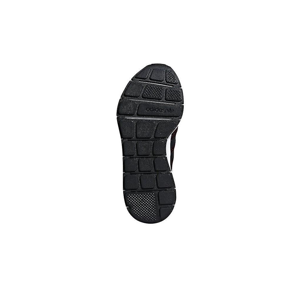 Adidas Swift Kjøre J Cq2600 Universal Kids Hele Året Sko