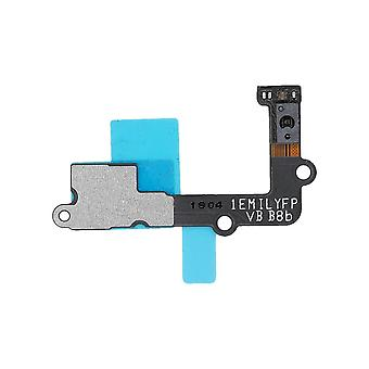 Genuine Huawei P20 - Proximity Sensor - 03024RPS