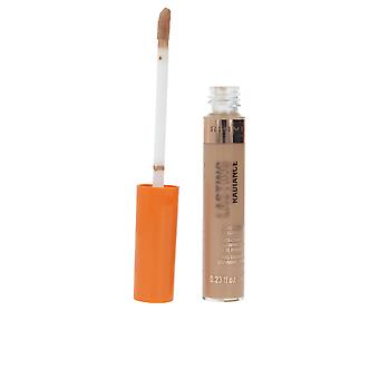 Rimmel London durante Radiance concealer #070-Fawn para mulheres